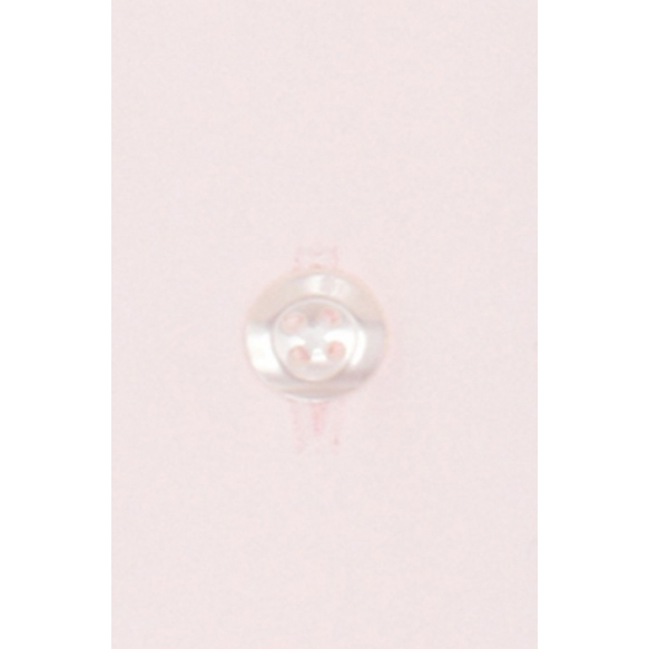 CHEMISE MOUSQUETAIRE ROSE