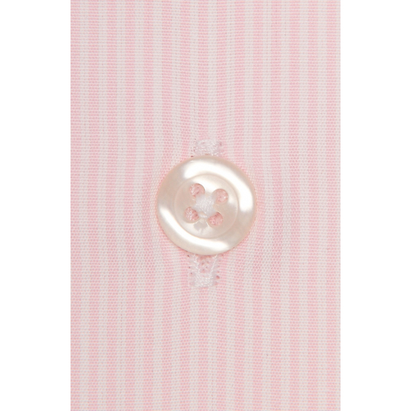 Extra-Slim Pink Small...