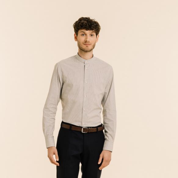 12671b1e0 Hast: Chemises Homme haut de gamme à prix accessible