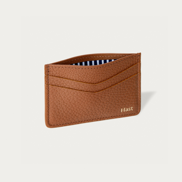 Camel card holders