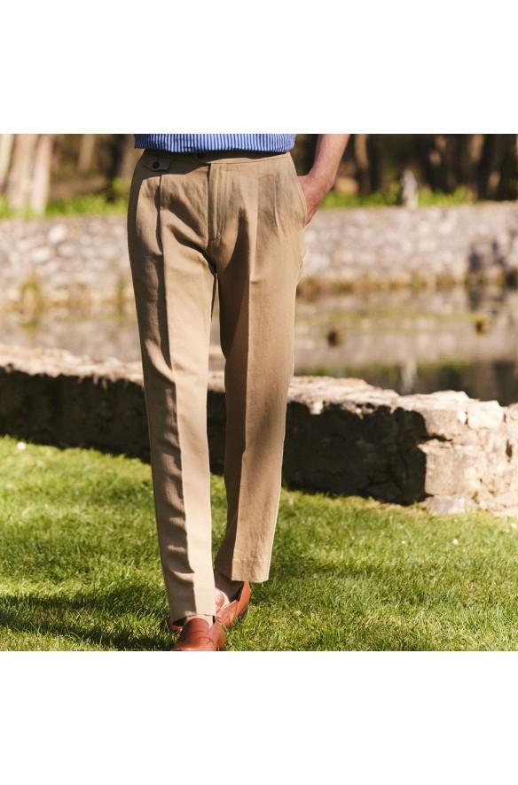 Pantalons : découvrez notre sélection   Hast