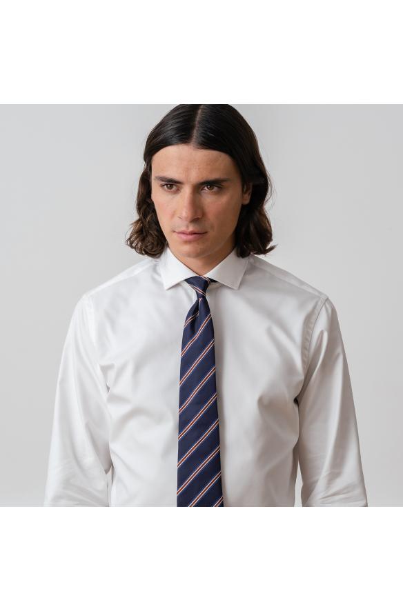 Chemises Premium